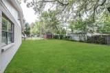 4110 Comanche Avenue - Photo 21