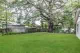 4110 Comanche Avenue - Photo 24