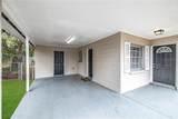4110 Comanche Avenue - Photo 5