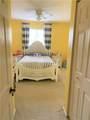 745 Holly Springs Terrace - Photo 25