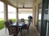 745 Holly Springs Terrace - Photo 30