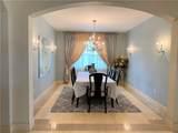 745 Holly Springs Terrace - Photo 8