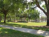 14119 Bluebird Park Road - Photo 20