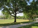 14119 Bluebird Park Road - Photo 24