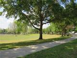14119 Bluebird Park Road - Photo 31
