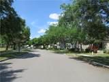 14119 Bluebird Park Road - Photo 33