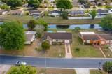 107 Alderwood Drive - Photo 3