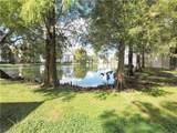 1948 Lake Atriums Circle - Photo 8