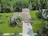 6126 Tremayne Drive - Photo 44