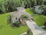 6126 Tremayne Drive - Photo 45