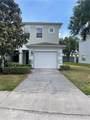 10750 Savannah Wood Drive - Photo 1
