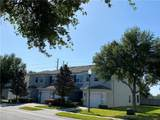 10750 Savannah Wood Drive - Photo 47