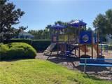 10750 Savannah Wood Drive - Photo 48