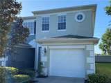10750 Savannah Wood Drive - Photo 49