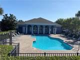 10750 Savannah Wood Drive - Photo 50