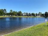 10750 Savannah Wood Drive - Photo 51