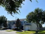 10750 Savannah Wood Drive - Photo 53