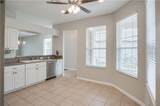 27326 Orchid Glade Street - Photo 10