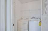 27326 Orchid Glade Street - Photo 11