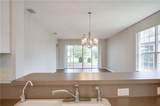 27326 Orchid Glade Street - Photo 12