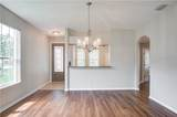 27326 Orchid Glade Street - Photo 13