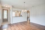 27326 Orchid Glade Street - Photo 14