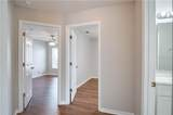 27326 Orchid Glade Street - Photo 15
