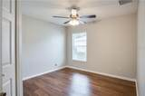 27326 Orchid Glade Street - Photo 16
