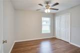 27326 Orchid Glade Street - Photo 17