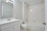 27326 Orchid Glade Street - Photo 18