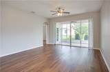 27326 Orchid Glade Street - Photo 19