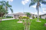 27326 Orchid Glade Street - Photo 2