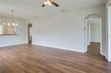27326 Orchid Glade Street - Photo 20