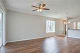 27326 Orchid Glade Street - Photo 21