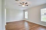 27326 Orchid Glade Street - Photo 22