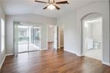 27326 Orchid Glade Street - Photo 23