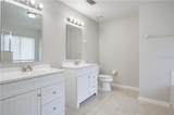 27326 Orchid Glade Street - Photo 24