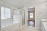 27326 Orchid Glade Street - Photo 25