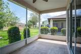 27326 Orchid Glade Street - Photo 26