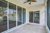 27326 Orchid Glade Street - Photo 27