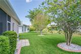 27326 Orchid Glade Street - Photo 28
