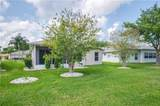 27326 Orchid Glade Street - Photo 29