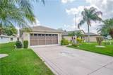 27326 Orchid Glade Street - Photo 3