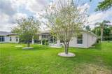 27326 Orchid Glade Street - Photo 30