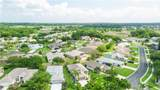 27326 Orchid Glade Street - Photo 32
