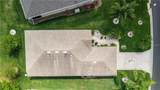 27326 Orchid Glade Street - Photo 33