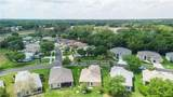 27326 Orchid Glade Street - Photo 34
