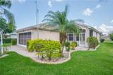 27326 Orchid Glade Street - Photo 4