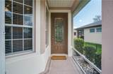 27326 Orchid Glade Street - Photo 5