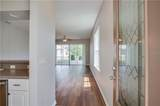 27326 Orchid Glade Street - Photo 6